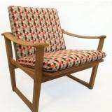 50er jaren Deens design