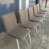Arco Mikado stoelen