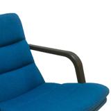 Artifort fauteuils