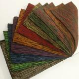 Bogesunds, Woodland. Verkrijgbaar in 18 kleuren, Martindale 50.000