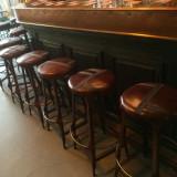 bar-Mechelen1